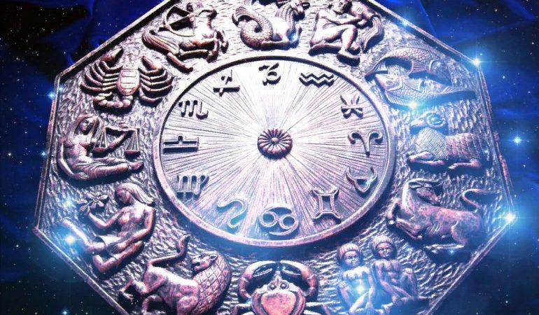 Самые веселые знаки Зодиака