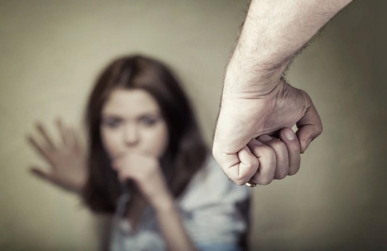 Как человек притягивает к себе неприятности?