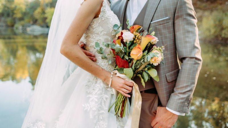 Бракосочетание в високосном году – суеверия и правда