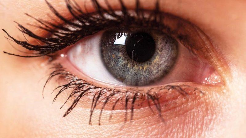 Хронические заболевания глаз, которые ведут к утрате зрения
