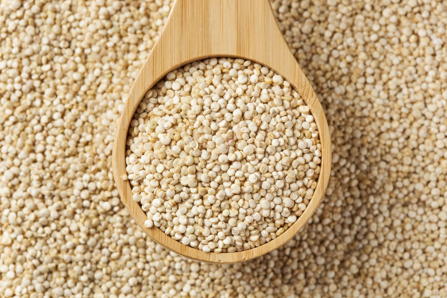 Полезные семена для женщин 45+