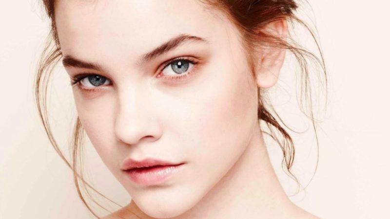Почему девушки скрывают свою естественную красоту?