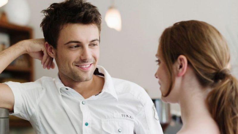 Детка, дурында, бегемотик: что значат прозвища, которые мужчины дают своим женщинам
