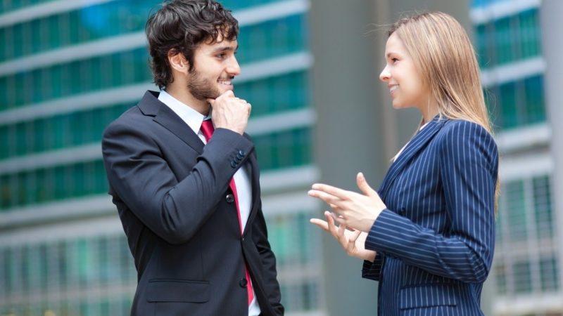 5 причин, почему мы должны общаться с не такими как мы