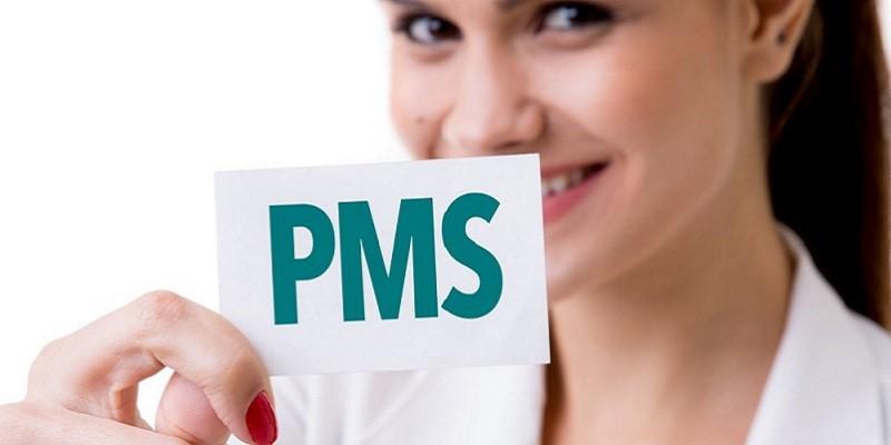 Как морально подготовиться к менструации: мифы и как их поломать