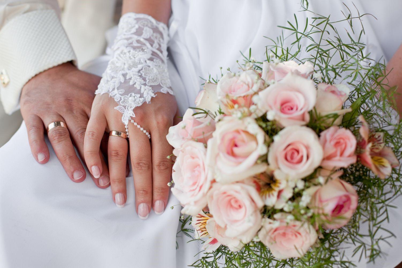 Какие годовщины свадеб не стоит отмечать и почему?