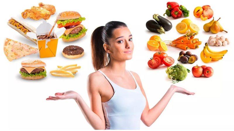 Советы по набору веса для тех, кто хотел бы его набрать, но не может