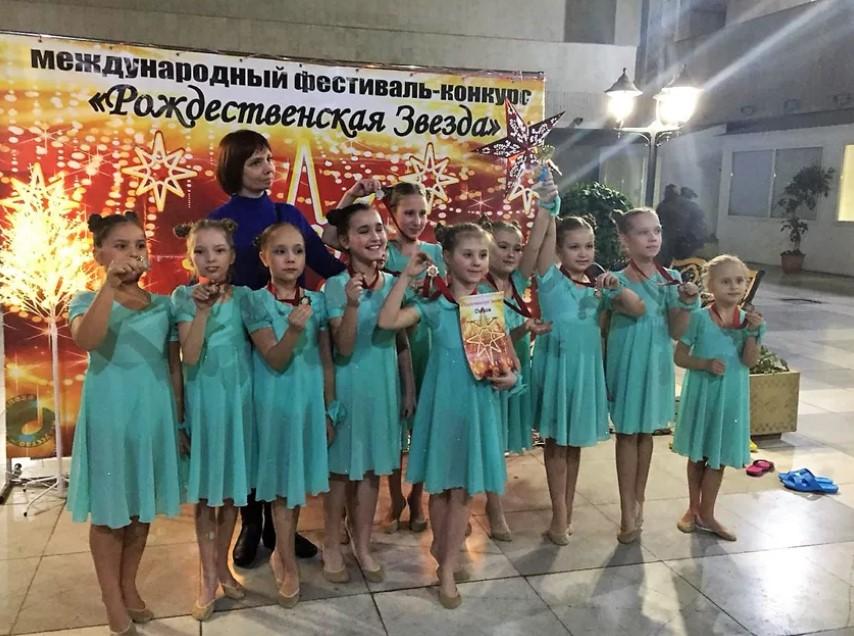 Топ-5 мест Подмосковья, где можно отпраздновать Рождество: почему Чехов не попал в этот список