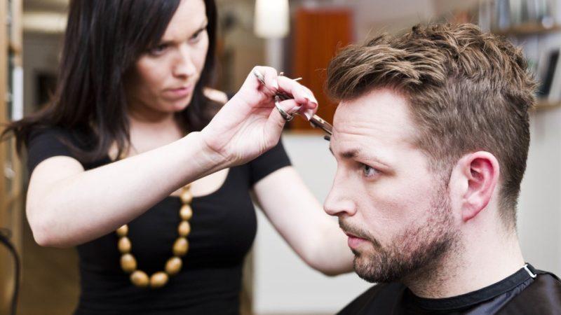 Можно ли стричь своего мужа: нелепые суеверия или реальные факты