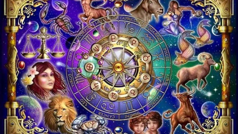 5 знаков Зодиака, которых можно назвать самыми везучими