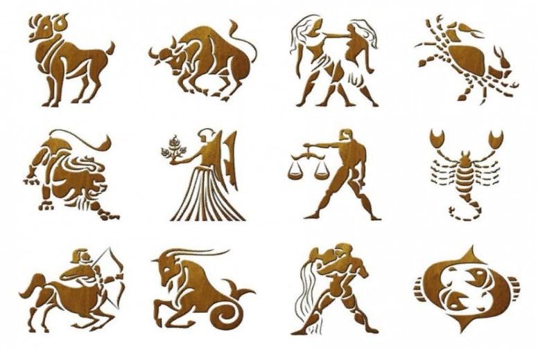 Слабые знаки Зодиака, которые боятся перемен в жизни
