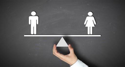 Двойные стандарты в обществе: преимущества и недостатки