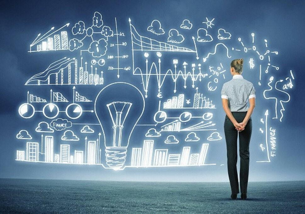 Среди каких знаков Зодиака встречаются успешные бизнесмены?