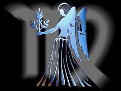 Чем привлекательны женщины земных знаков Зодиака