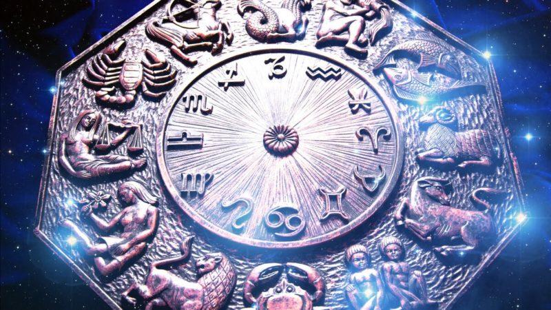 Знаки Зодиака, которые отличаются преданностью