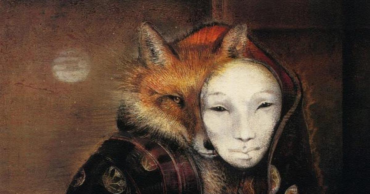 «Ой, лиса» – 5 хитрых знака Зодиака
