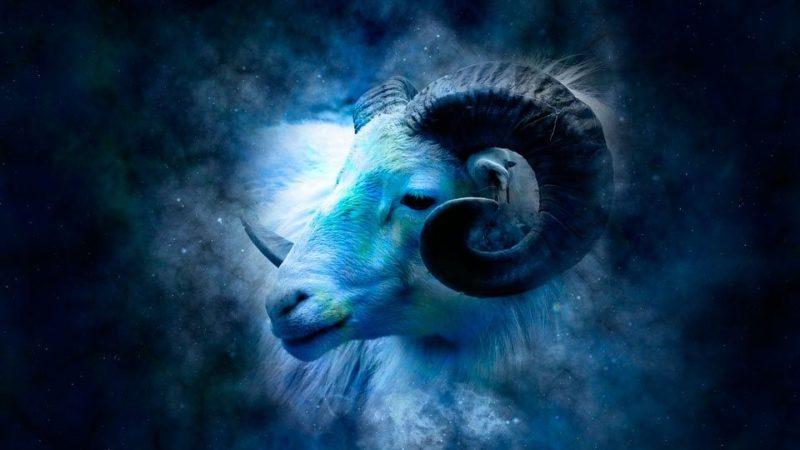 5 знаков Зодиака, которые быстро находят любовь