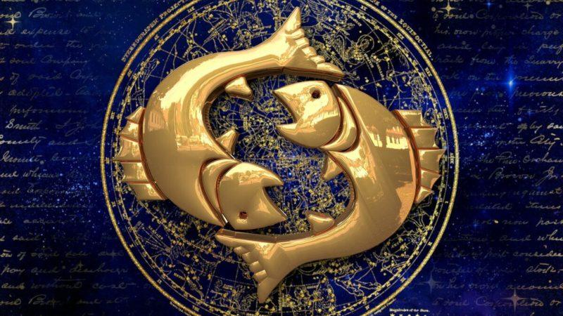 Какие знаки Зодиака можно назвать противными?