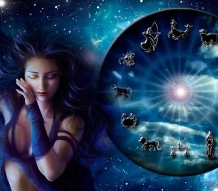 Доверчивы и добры: 5 наивных знаков Зодиака