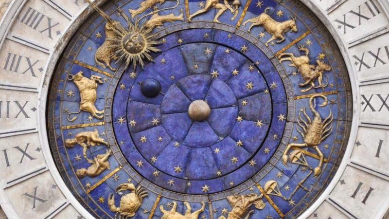 5 медлительных и ленивых знака Зодиака