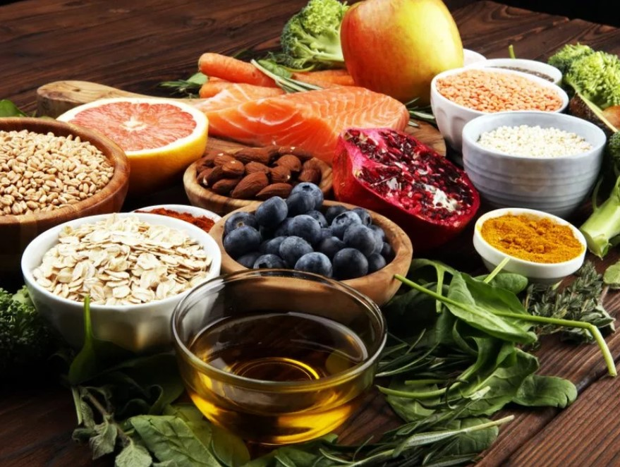 Особенности стола номер 7: как питаться при заболеваниях почек