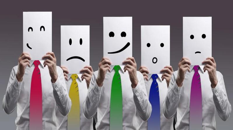 Сложные черты характера, которые привлекают других людей