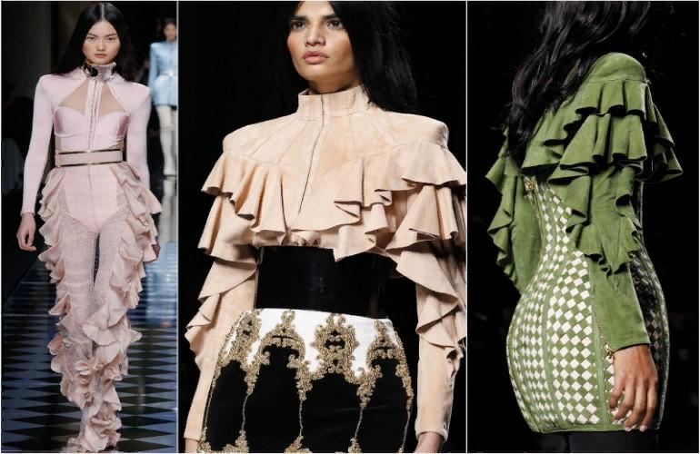 Что будет модно весной и летом 2020 года