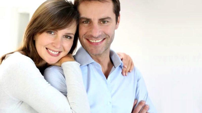 «Ее нельзя назвать глупой курицей»: почему супруга вашего любовника лучше, чем вы