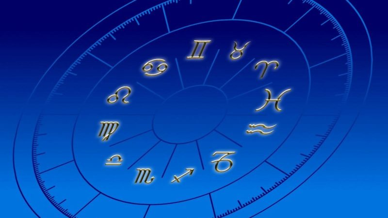 Знаки Зодиака, которые считаются более красивыми