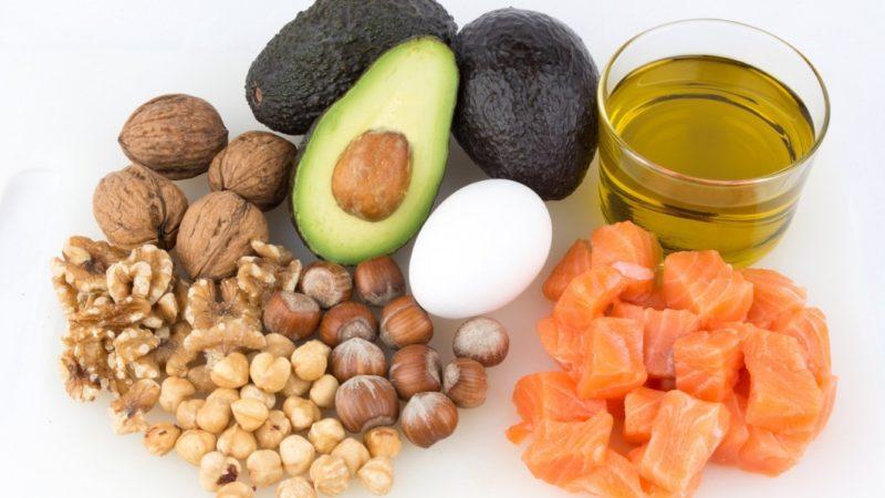 Болезни щитовидной железы и продуктовые запреты, связанные с ними