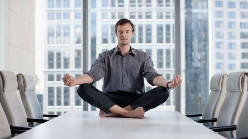 Мотивация и самодисциплина: 2 важные составляющие на пути к успеху
