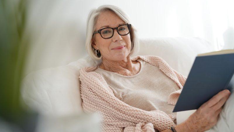 Кем работать на пенсии ‒ советы профессионалам