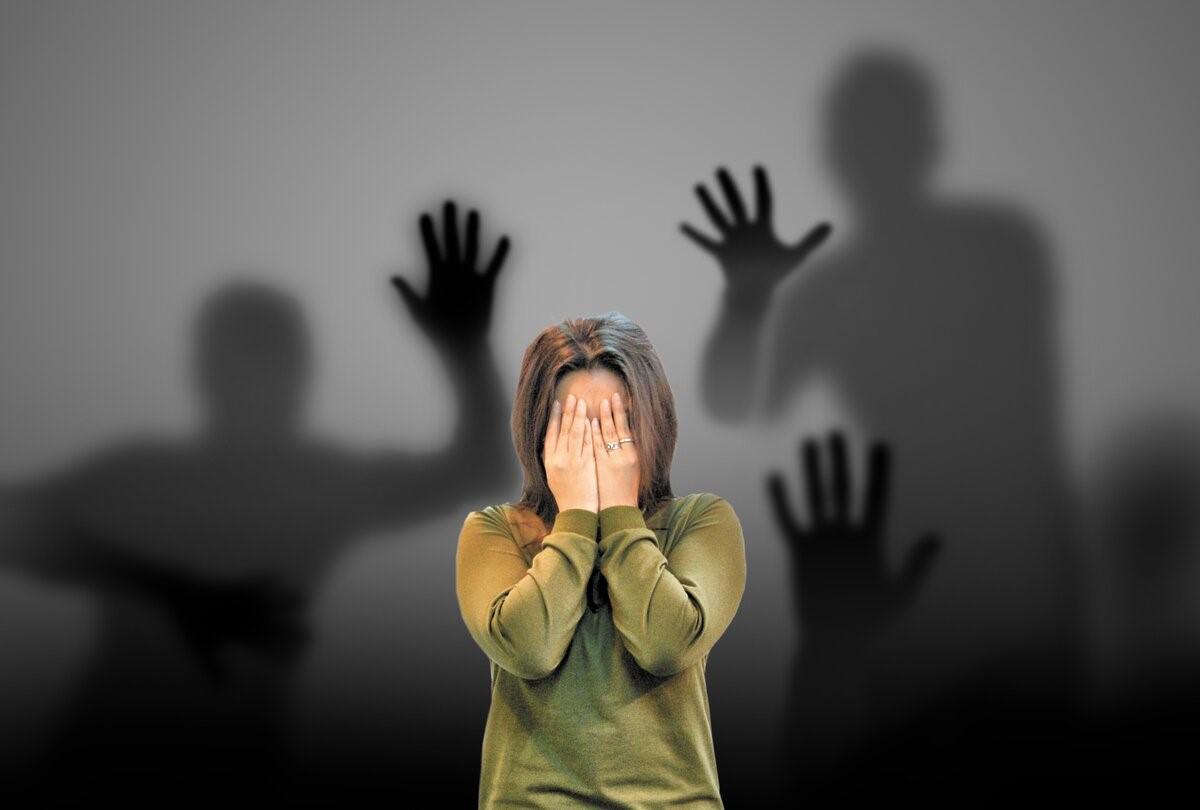 Навязчивое состояние: как с ним бороться