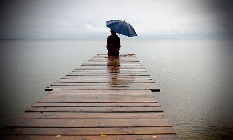 Одиночество — не приговор: в поиске гармонии
