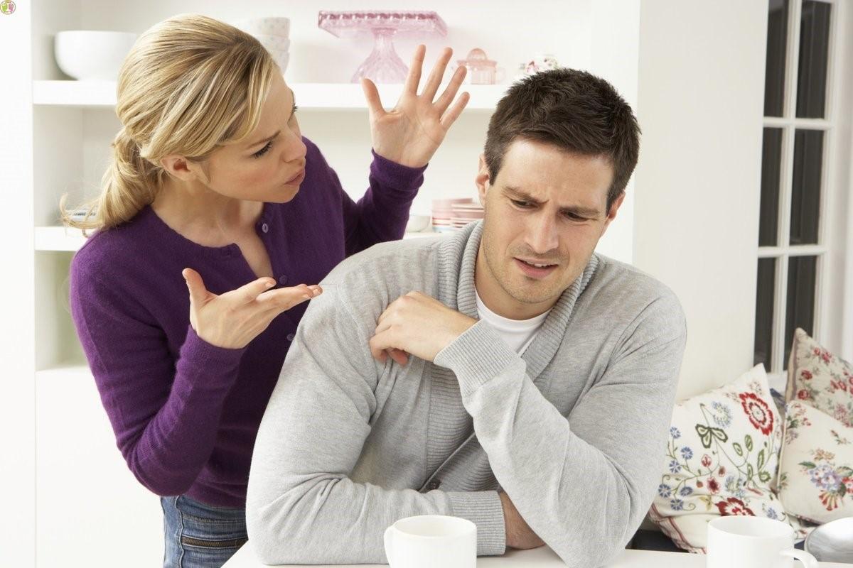 7 ошибок, которые допускают 99% современных женщин