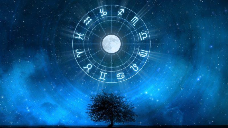 Выбираем спутника жизни по знаку Зодиака