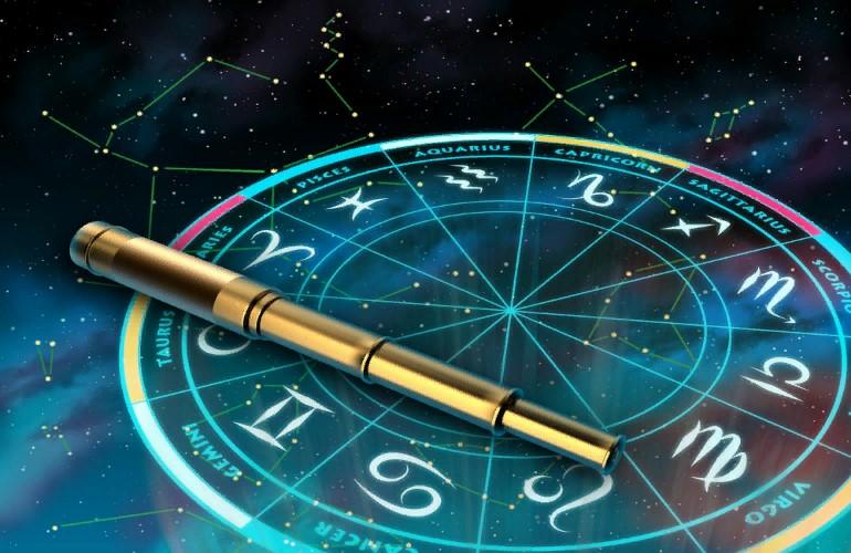 Какое хобби тебе подойдет по знаку Зодиака