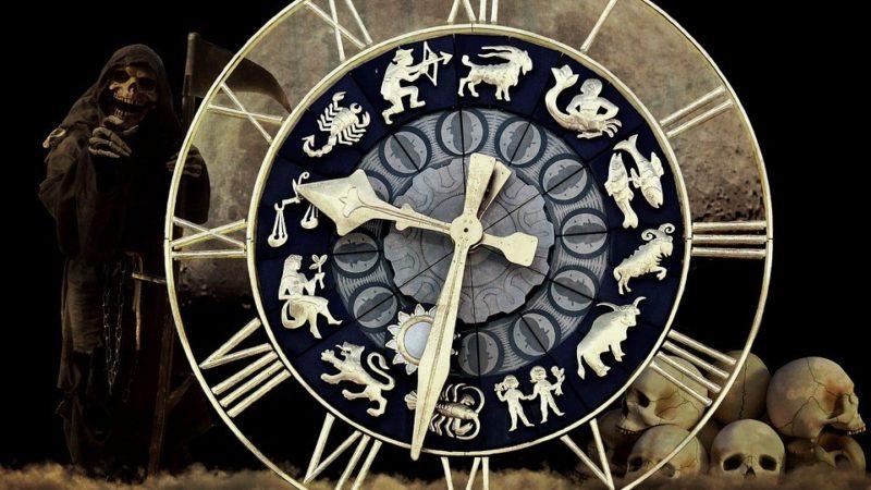 По гороскопу дела будут неудачными: что делать
