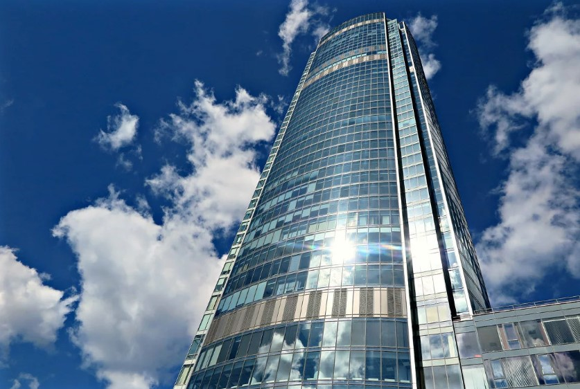 Как проживание на высоком этаже влияет на здоровье