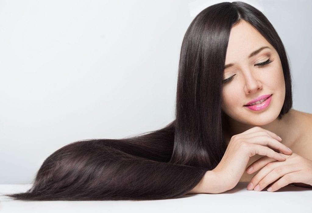 Почему болят корни волос на голове