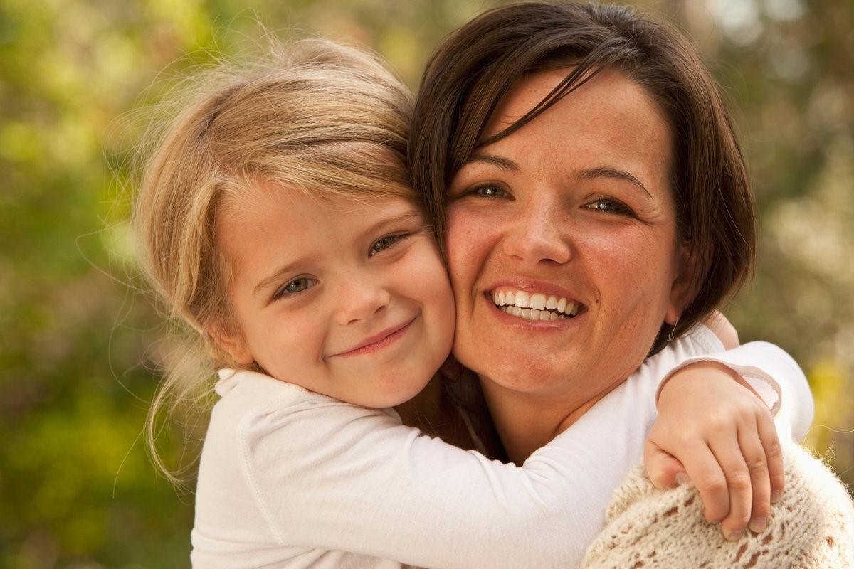 Почему здравый эгоизм в воспитании ребенка полезен