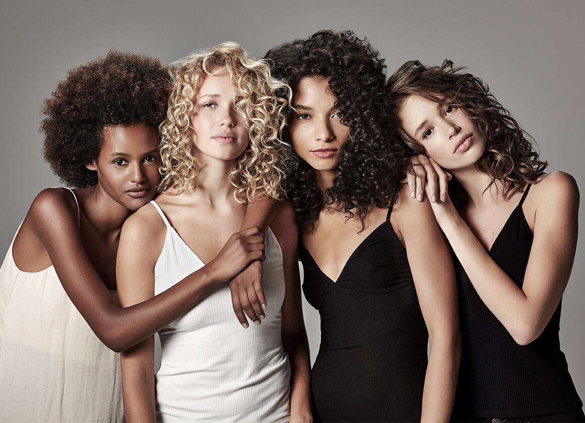 Как правильно выбрать краску для волос, учитывая цвет глаз