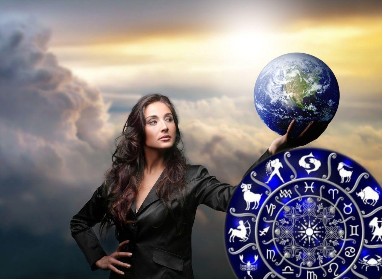 Во власти денег: какие знаки Зодиака находятся в ловушке материальных ценностей