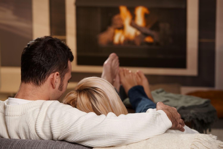 Быт – основная причина разводов