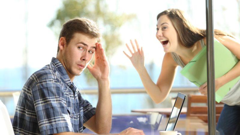 Нужно ли строить отношения с теми, кто не заинтересован в этом