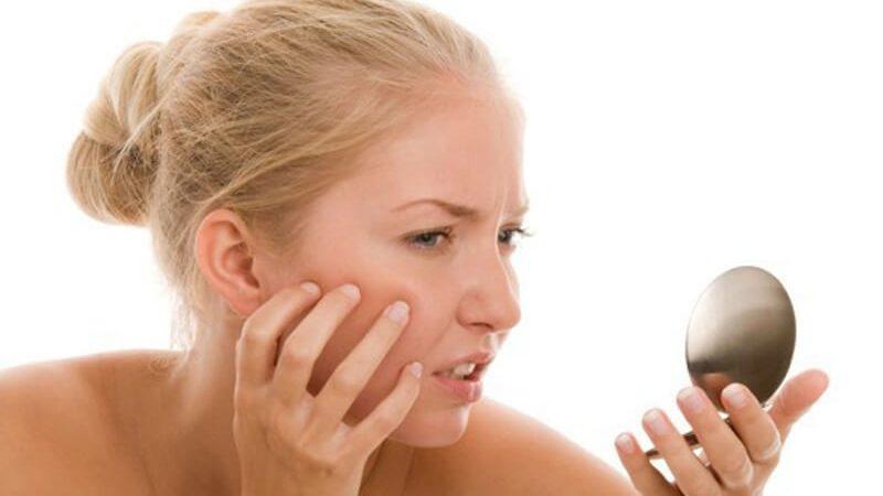 7 основных страхов красивых женщин, с которыми стоит побороться