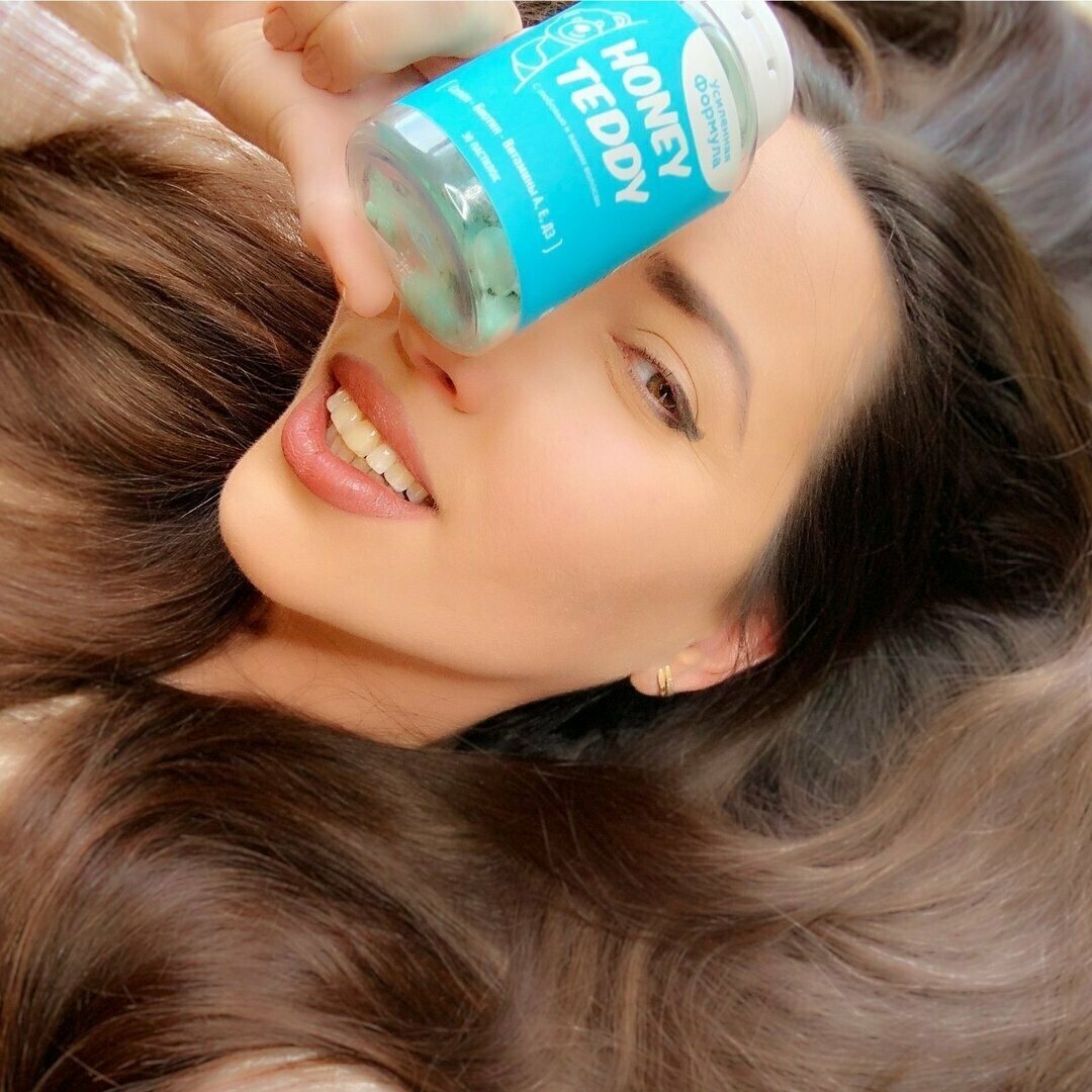 Как правильно пользоваться препаратами для волос в ампулах