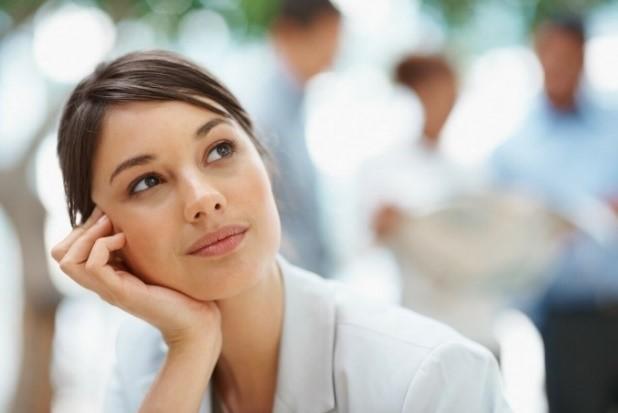 Отношения полов или карьера? Камень преткновения длительных отношений