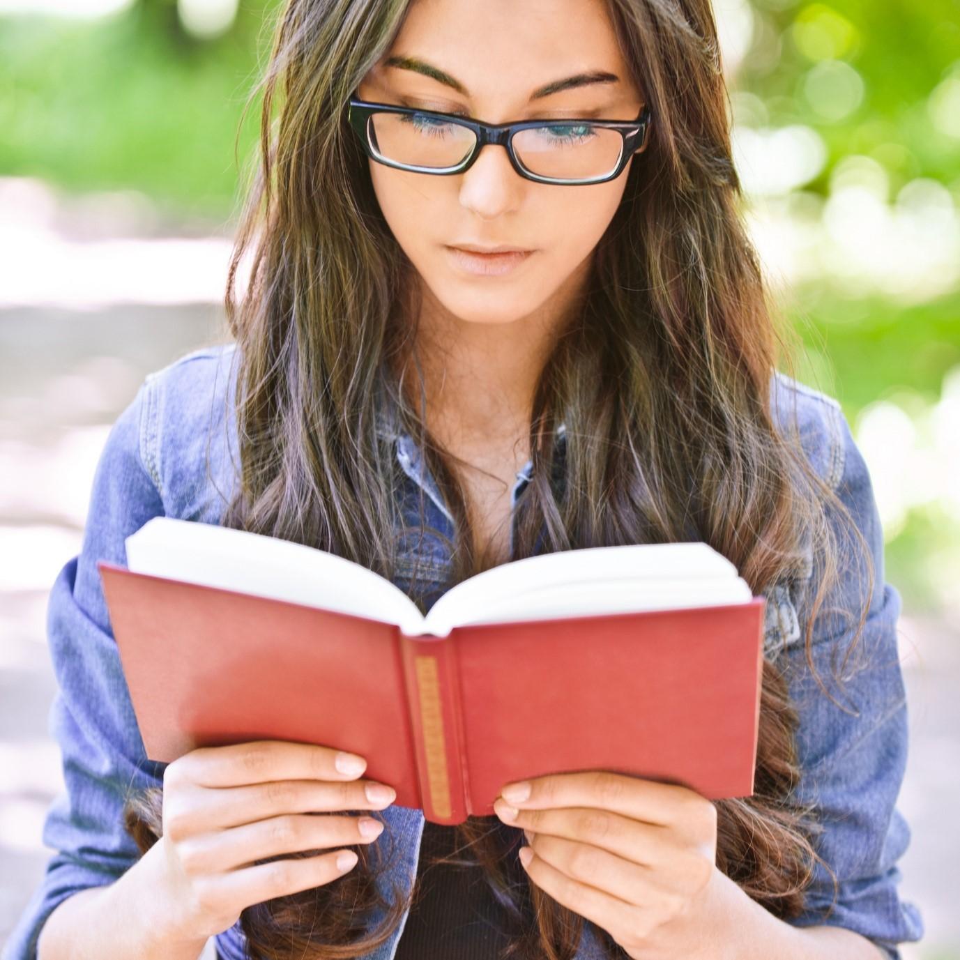 Как умной женщине найти себе спутника жизни