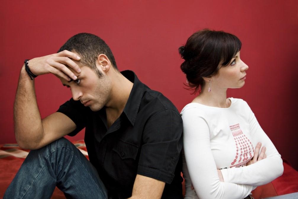 Женщины неосознанно провоцируют ссоры: зачем?